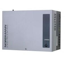 ТЭНовый парогенератор Nordmann Omega 12 9.5 кВт для хамама 7-15 м.куб производительность пара 12 кг/ч