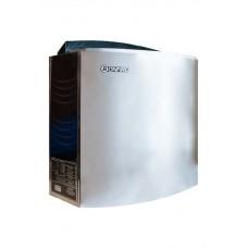 Настенная электрическая печь для сауны Bonfire BC-90BW 9 кВт объем парной 13 м.куб с пультом