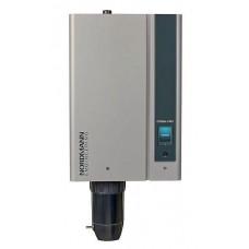 ТЭНовый парогенератор Nordmann Omega PRO 8 6 кВт для хамама 6-12 м.куб производительность пара 8 кг/ч