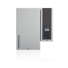Электродный парогенератор Nordmann AT4D 2364 17.3 кВт для хамама 12-26 м.куб производительность пара 23 кг/ч
