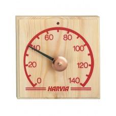 Термометр 110 Harvia для бани и сауны
