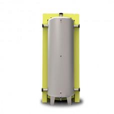 Теплоаккумулятор Kraft БТА 500 без змеевика, без утепления