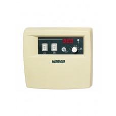 Пульт управления для электрокаменки Harvia C150 датчик температуры с кабелем около 4 м