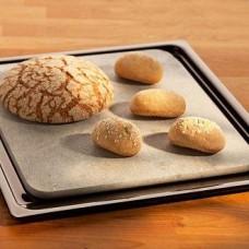 Камень для выпечки Hukka (327/297/10 мм)