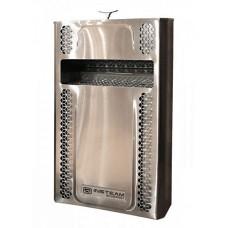 Генератор легкого пара Теплодар 5.2 кВт для бани и сауны объем парилки 10-20 м.куб паропроизводительность 6л/час