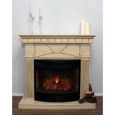 Каминокомплект Fireplace Индия