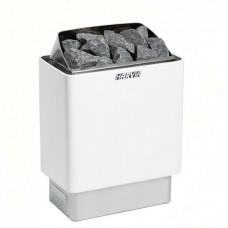 Электрическая каменка Harvia Trendi KIP60E 6 кВт вес камней 25 кг парная 8 м.куб